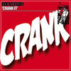 Thumbnail for the Rocksteady - Crank It link, provided by host site