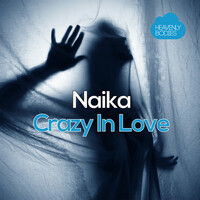 Thumbnail for the Naika - Crazy In Love link, provided by host site