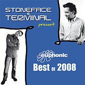 Thumbnail for the Sebastian Sand - Creeps (Ronski Speed Remix) link, provided by host site