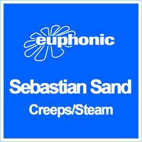 Thumbnail for the Sebastian S - Creeps/Steam link, provided by host site