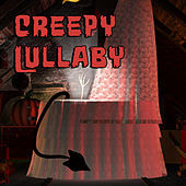 Thumbnail for the John A Costello III - Creepy Lullaby link, provided by host site