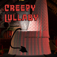 Thumbnail for the John Costello III - Creepy Lullaby link, provided by host site