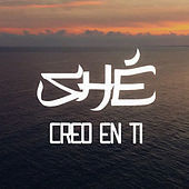 Thumbnail for the She - Creo en ti link, provided by host site