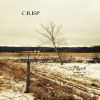 Thumbnail for the Mark Day - Crisp link, provided by host site