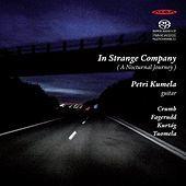 Thumbnail for the Petri Kumela - Crisp link, provided by host site
