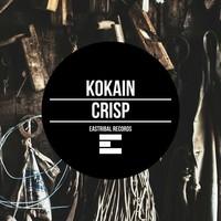 Thumbnail for the Kokain - Crisp link, provided by host site
