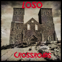Thumbnail for the LOSO - Crossroads link, provided by host site