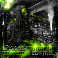 Thumbnail for the Downlink - Crowd Control link, provided by host site
