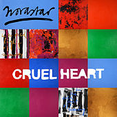 Thumbnail for the Novastar - Cruel Heart link, provided by host site
