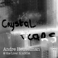 Thumbnail for the Andre Heuvelman - Crystal Tears link, provided by host site