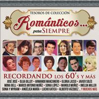 Thumbnail for the Hermanos Rigual - Cuando Calienta el Sol - Remasterizado link, provided by host site