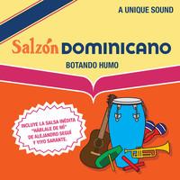 Thumbnail for the Rodrigo - Cuando Estas de Buenas link, provided by host site
