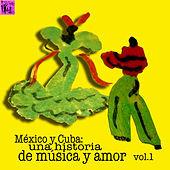 Thumbnail for the Orquesta Suaritos - Cuando Me Vaya (Canción Lírica) link, provided by host site