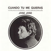 Image of José José linking to their artist page due to link from them being at the top of the main table on this page