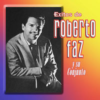Image of Roberto Faz linking to their artist page due to link from them being at the top of the main table on this page