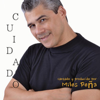 Thumbnail for the Miles Peña - Cuidado link, provided by host site