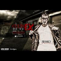 Thumbnail for the Shako El Sh - Culpa De Su Ex link, provided by host site
