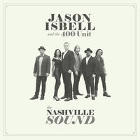 Thumbnail for the Jason Isbell - Cumberland Gap link, provided by host site