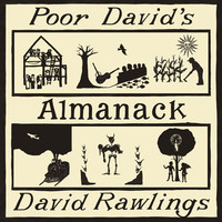 Thumbnail for the David Rawlings - Cumberland Gap link, provided by host site