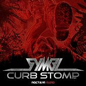 Thumbnail for the Symbl - Curb Stomp link, provided by host site