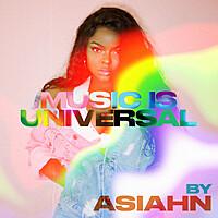 Thumbnail for the Asiahn - Curiosity link, provided by host site
