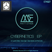 Thumbnail for the Matt Ether - Cybernetics link, provided by host site