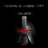 Thumbnail for the Break Pitt - Cylons link, provided by host site