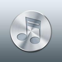 Thumbnail for the Trzeci Wymiar - Czarne chmury nad miastem - DJ Sph Dark Remix link, provided by host site