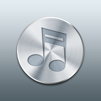Thumbnail for the Trzeci Wymiar - Czarne chmury nad miastem - DJ Sph Remix link, provided by host site