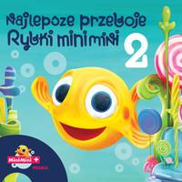 Thumbnail for the Mini Mini - Cztery słonie zielone słonie link, provided by host site