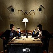 Thumbnail for the Demo - D&g link, provided by host site