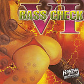 Thumbnail for the Jock D - Da Booty Crew link, provided by host site