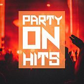 Thumbnail for the Top 40 Hits - Daddy Cool link, provided by host site