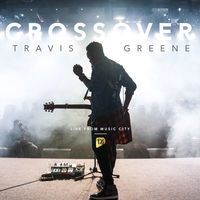 Thumbnail for the Travis Greene - Daddy's Home link, provided by host site