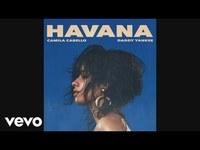 Daddy yankee havana remix audio thumb