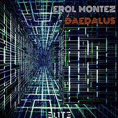 Thumbnail for the Erol Montez - Daedalus link, provided by host site
