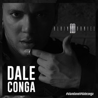 Thumbnail for the Alain Daniel - Dale Conga link, provided by host site