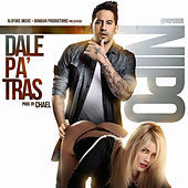 Thumbnail for the Nipo - Dale Pa Tra link, provided by host site