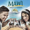 Thumbnail for the Mawi - Dale Que Suena link, provided by host site