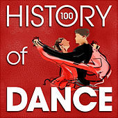 Thumbnail for the Sofia Brass Academy - Dance for the Comedians link, provided by host site