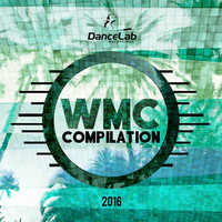 Thumbnail for the Nino Bua - Dance Lab Recordings WMC Compilation 2016 link, provided by host site
