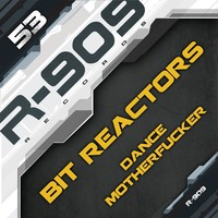 Thumbnail for the Bit Reactors - Dance Motherfucker link, provided by host site