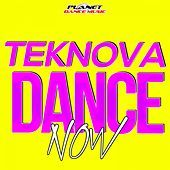 Thumbnail for the Teknova - Dance Now link, provided by host site