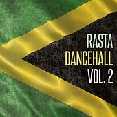 Thumbnail for the DJ Rasimcan - Dancehall Queen (Instrumental Version) link, provided by host site
