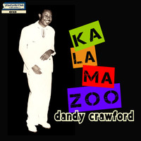 Thumbnail for the Dandy Crawford - Dandy Crawford: Kalamazoo link, provided by host site