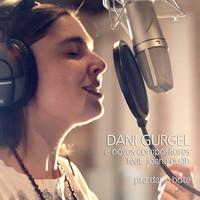 Thumbnail for the Dani Gurgel - Dani Gurgel e Novos Compositores - Pra Dar o Bote (Single) link, provided by host site