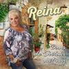 Thumbnail for the Reina - Dans de Sirtaki met mij link, provided by host site