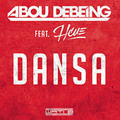 Thumbnail for the Abou Debeing - Dansa link, provided by host site