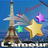 Thumbnail for the Souf - Danse Avec Moi link, provided by host site