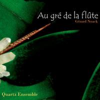Thumbnail for the Joseph Jongen - Danse lente, Op. 56 - Arr. for Flute & Harp link, provided by host site